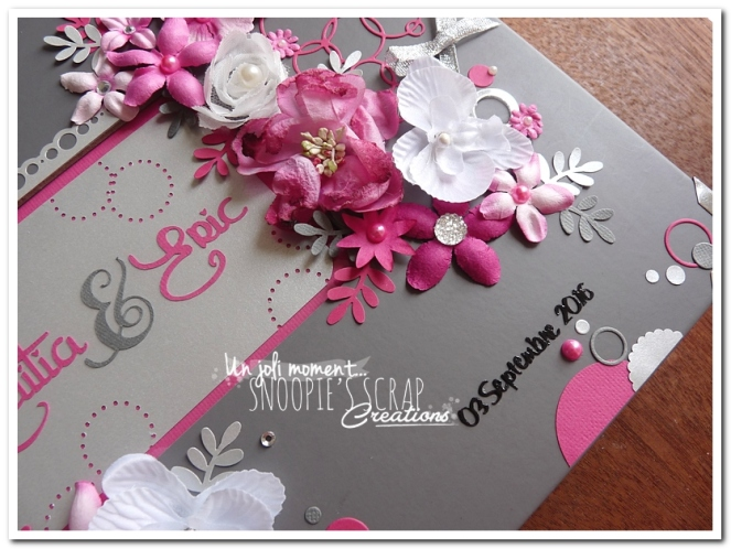 unjolimoment.com - livre d'or mariage L&E (5)