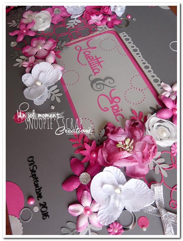 unjolimoment.com - livre d'or mariage L&E (7)