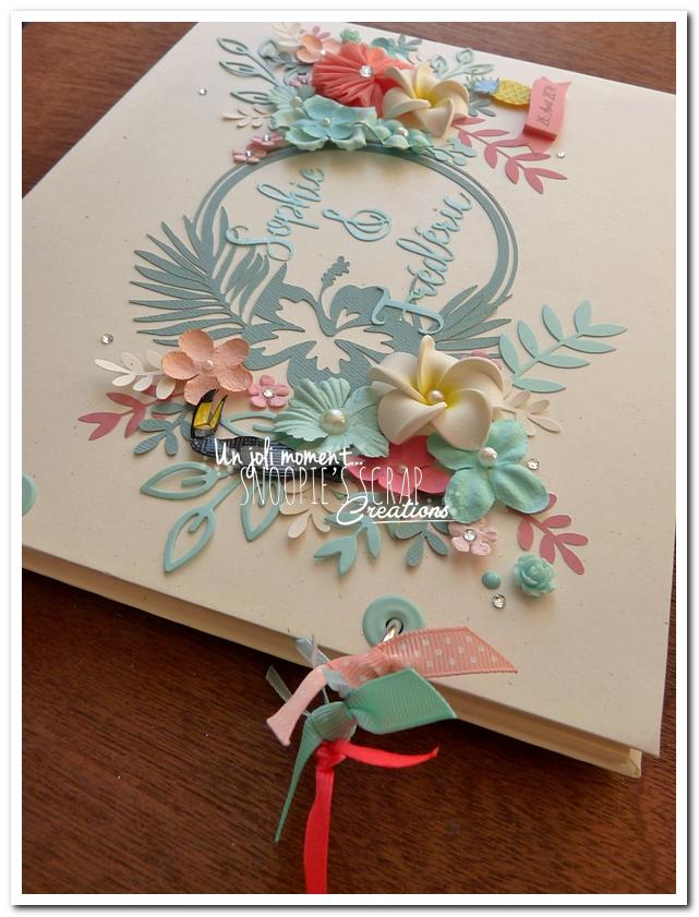 unjolimoment.com - livre d'or mariage S&F (2)