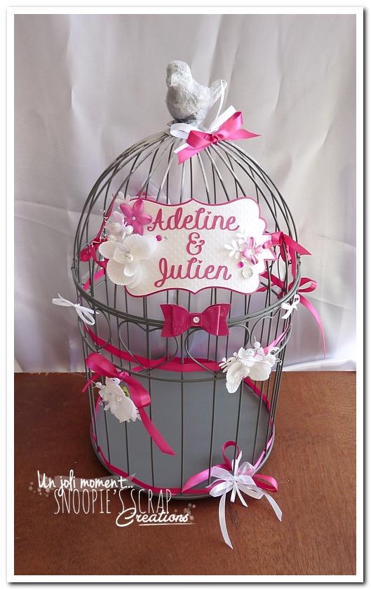 unjolimoment.com - urne tirelire cage oiseaux A&J (1)