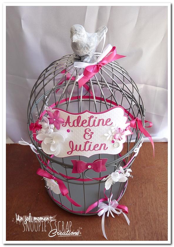 unjolimoment.com - urne tirelire cage oiseaux A&J (3)