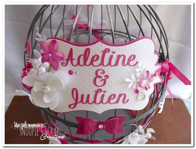 unjolimoment.com - urne tirelire cage oiseaux A&J (4)