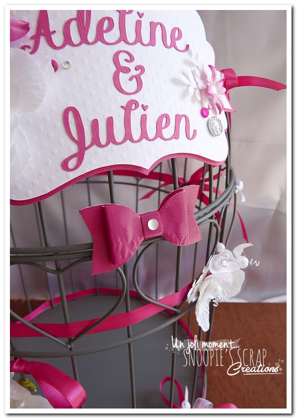 unjolimoment.com - urne tirelire cage oiseaux A&J (9)