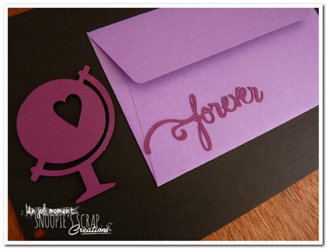 unjolimoment-com-livre-dor-mariage-ta-14