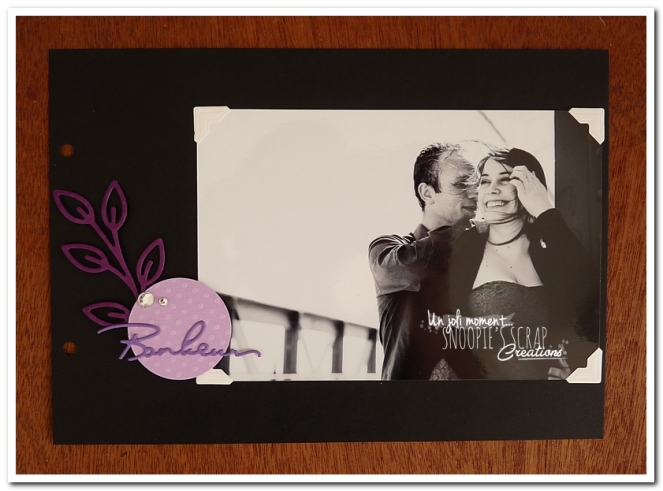unjolimoment-com-livre-dor-mariage-ta-27