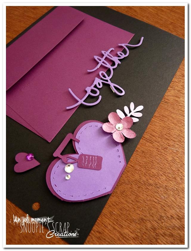 unjolimoment-com-livre-dor-mariage-ta-4
