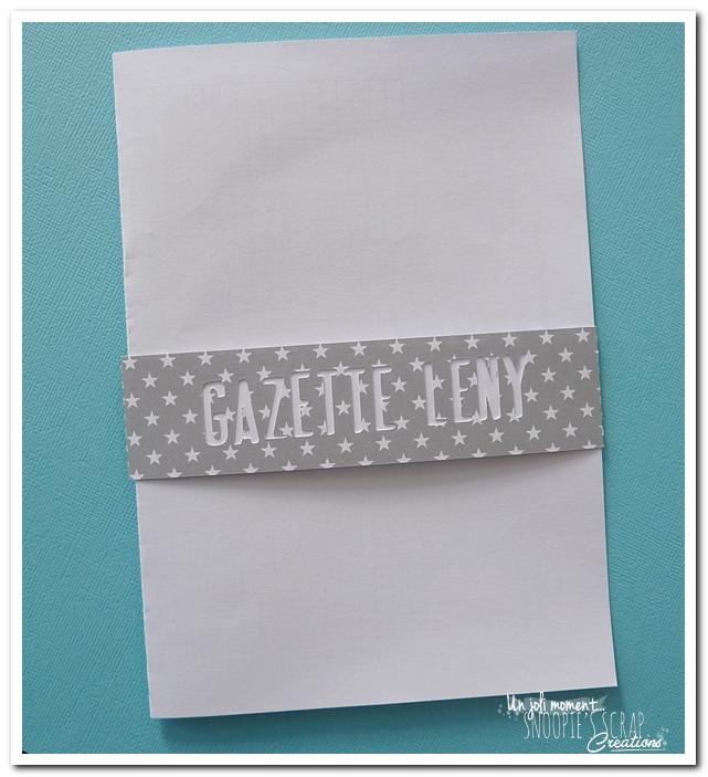gazette-leny-1
