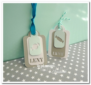 lenyblog-unjolimoment-com