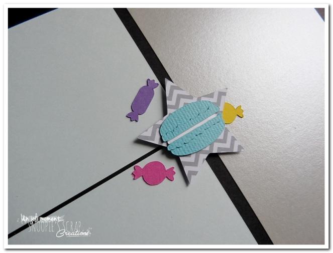 livre-dor-snoopiescrap-bapteme-leny-26