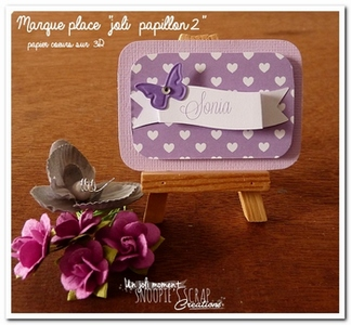 marque-place-joli-papillon-3d-blog