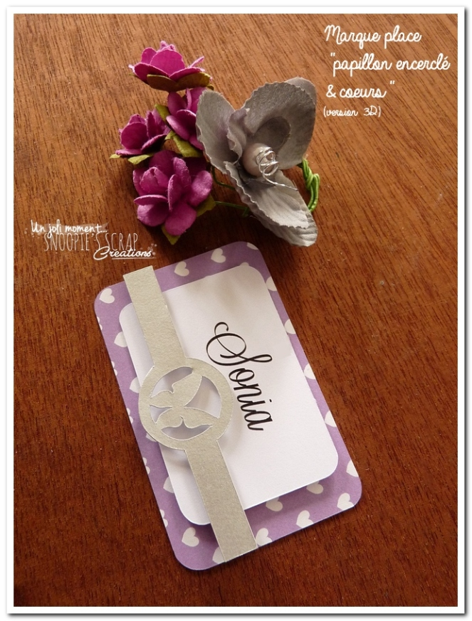marque-place-papillon-encercle-coeurs-3d-3