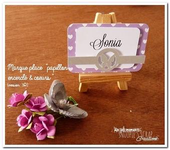 marque-place-papillon-encercle-coeurs-3d-blog