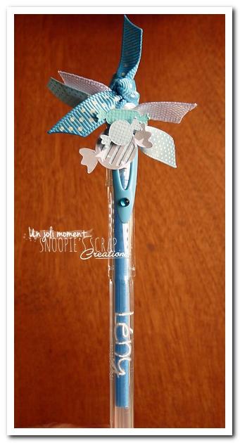 snoopiescrap-stylo-decore-bapteme-leny-1