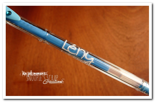 snoopiescrap-stylo-decore-bapteme-leny-4