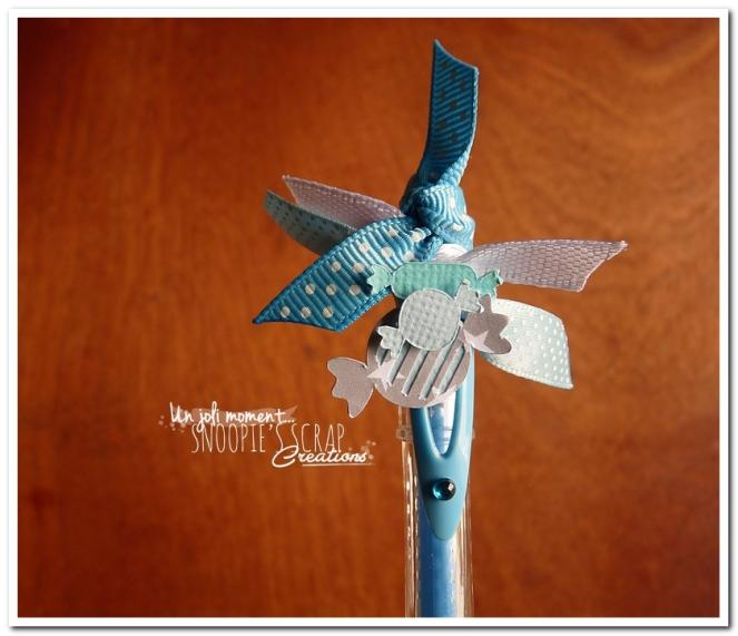 snoopiescrap-stylo-decore-bapteme-leny-5