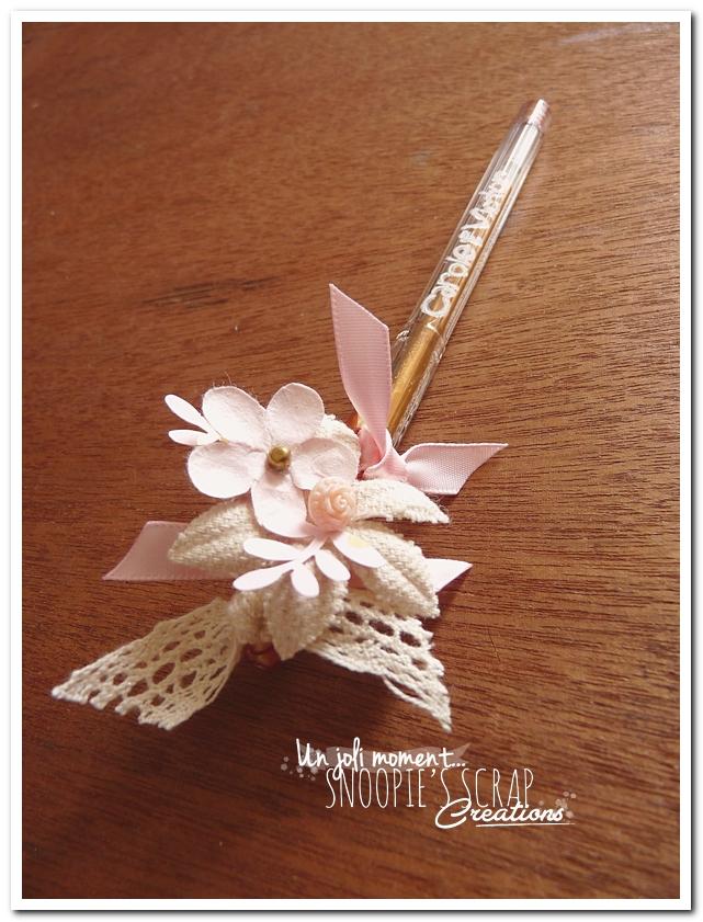 unjolimoment-com-ebauche-stylo-cv-5