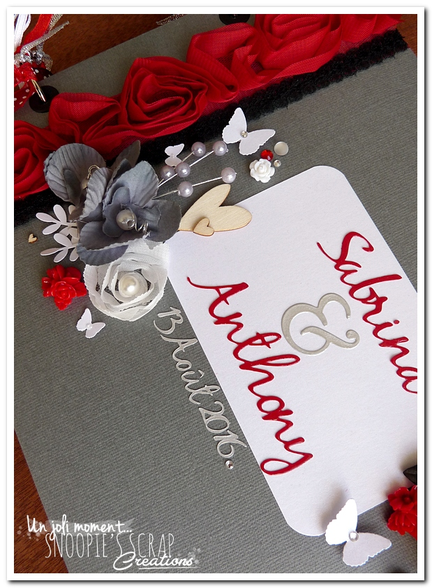 unjolimoment-com-livre-dor-mariage-s-a-4