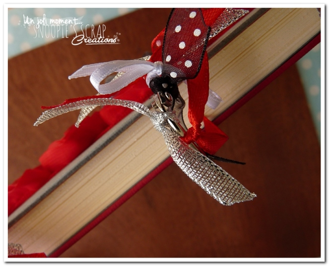 unjolimoment-com-livre-dor-mariage-s-a-5