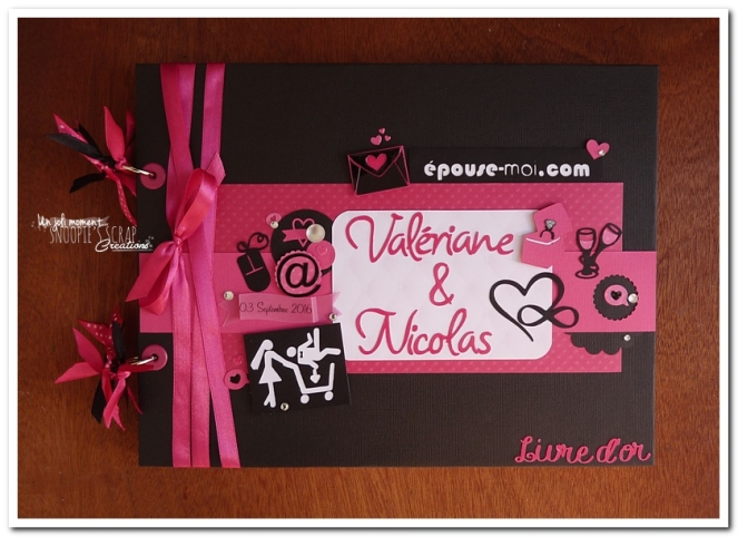 unjolimoment-com-livre-dor-mariage-vn-1