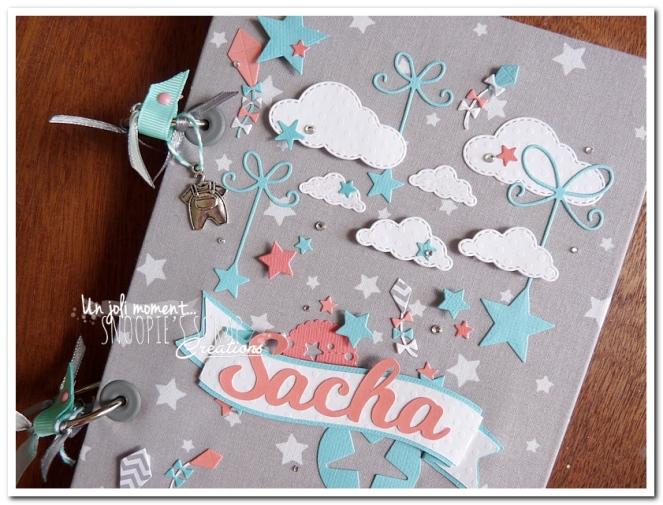 unjolimoment-com-livre-naissance-sacha-4