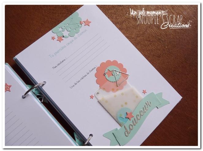unjolimoment-com-livre-naissance-sacha-43