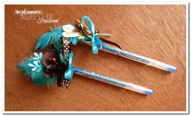 unjolimoment-com-mariage-lm-stylos-decores-1