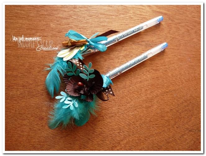 unjolimoment-com-mariage-lm-stylos-decores-2