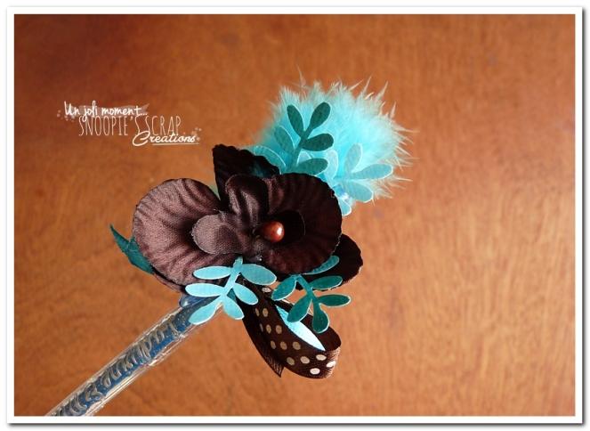 unjolimoment-com-mariage-lm-stylos-decores-5