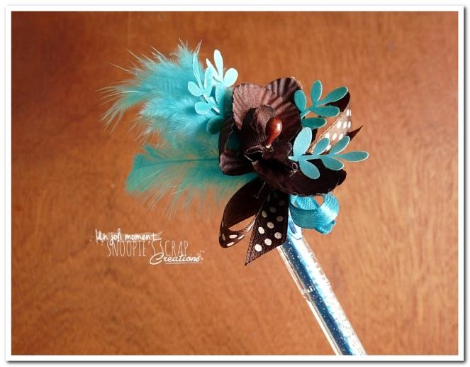 unjolimoment-com-mariage-lm-stylos-decores-6