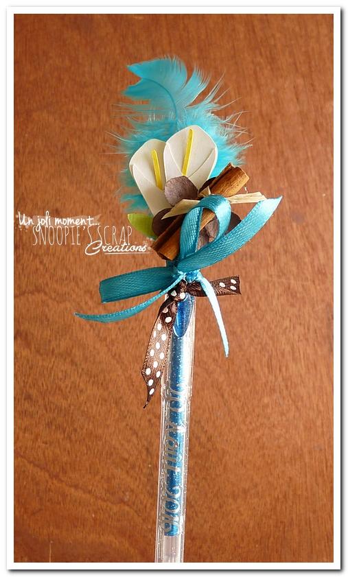 unjolimoment-com-mariage-lm-stylos-decores-8