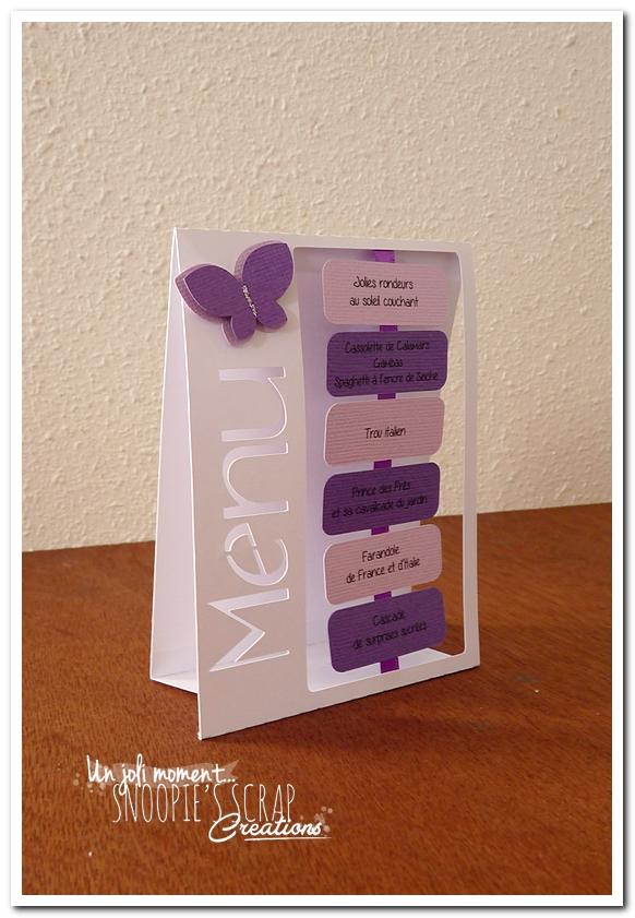 unjolimoment-com-menus-mariage-sm-1