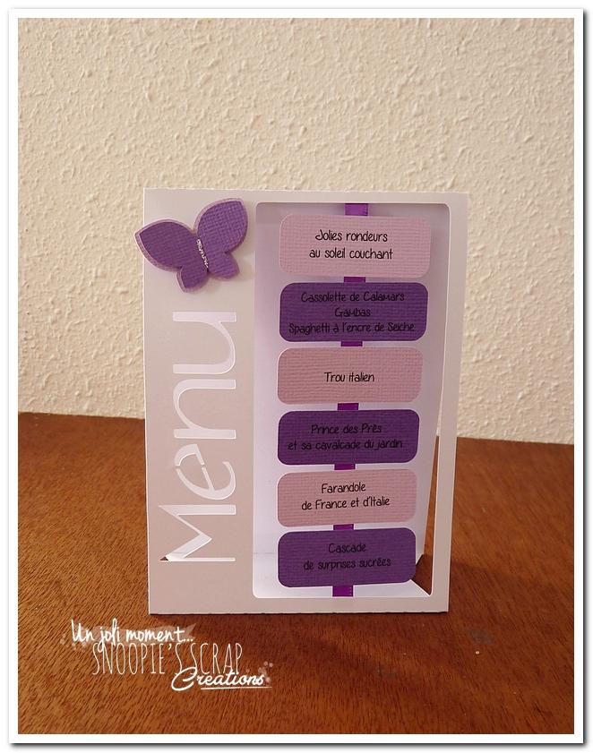 unjolimoment-com-menus-mariage-sm-10