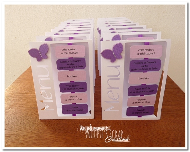unjolimoment-com-menus-mariage-sm-7