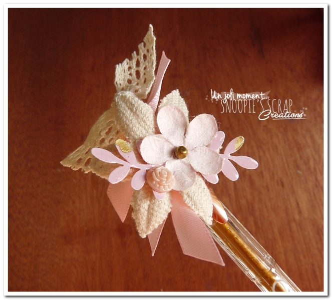unjolimoment-com-stylo-mariage-cv-1
