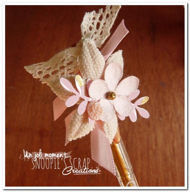 unjolimoment-com-stylo-mariage-cv-3