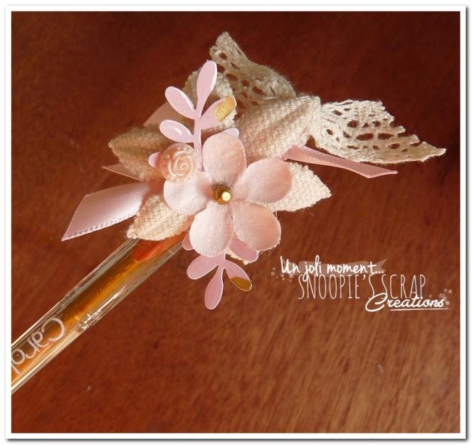 unjolimoment-com-stylo-mariage-cv-4