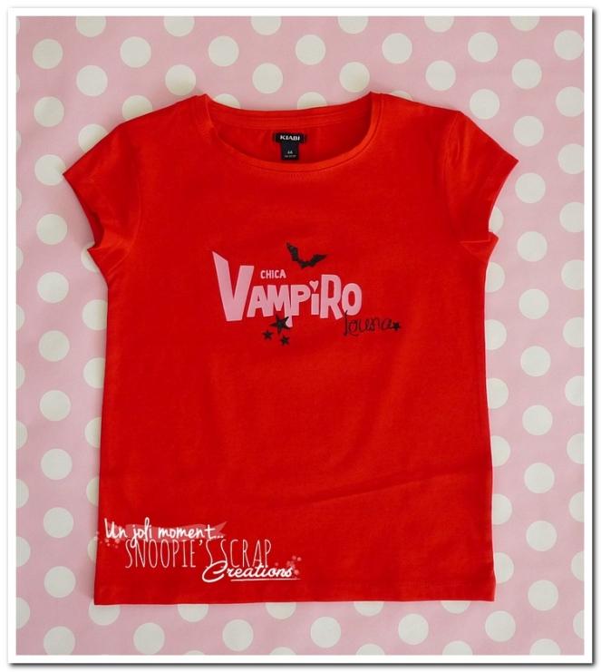 unjolimoment-com-tshirt-louna-chica-vampiro-1