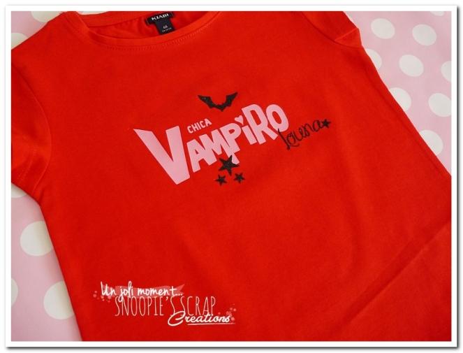 unjolimoment-com-tshirt-louna-chica-vampiro-2