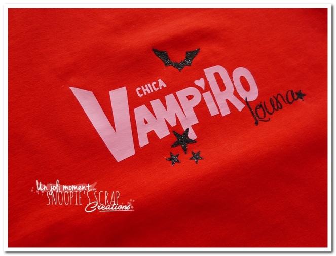 unjolimoment-com-tshirt-louna-chica-vampiro-4
