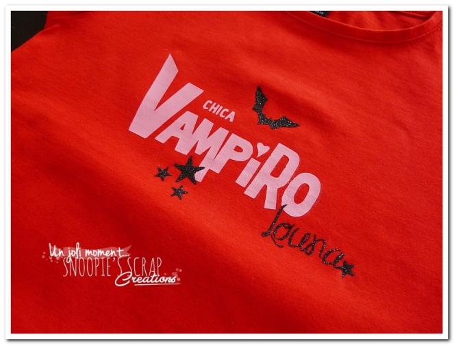 unjolimoment-com-tshirt-louna-chica-vampiro-5