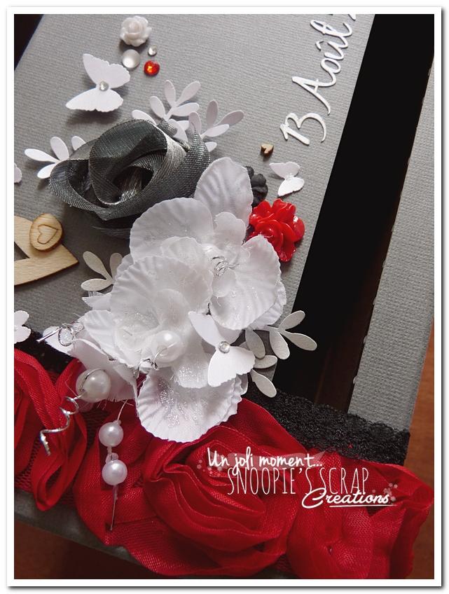 unjolimoment-com-urne-tirelire-mariage-sa-14