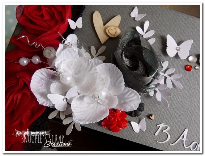 unjolimoment-com-urne-tirelire-mariage-sa-16