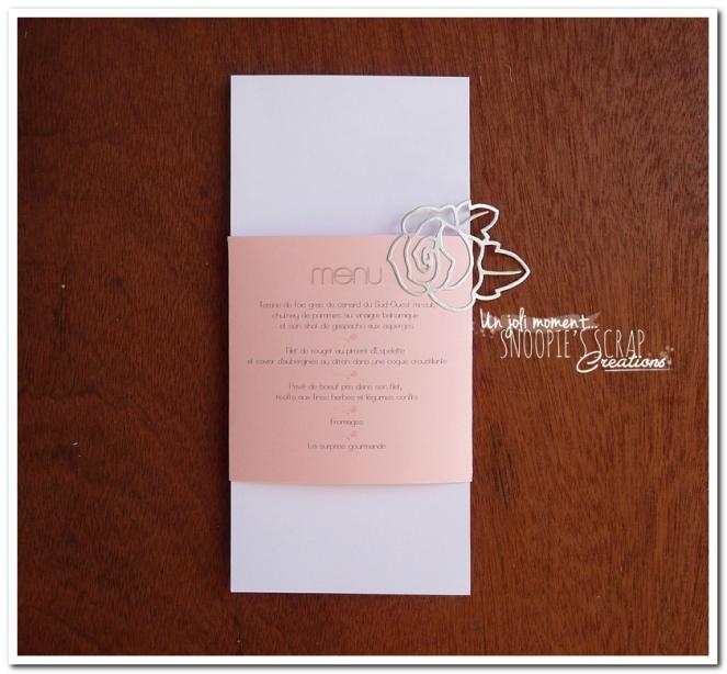 01unjolimoment-menus-mariage-lm001