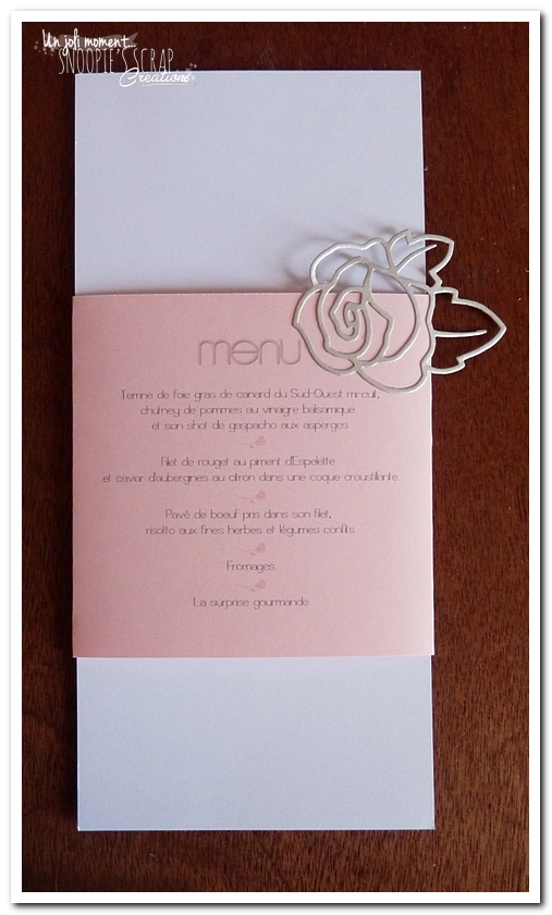 01unjolimoment-menus-mariage-lm2