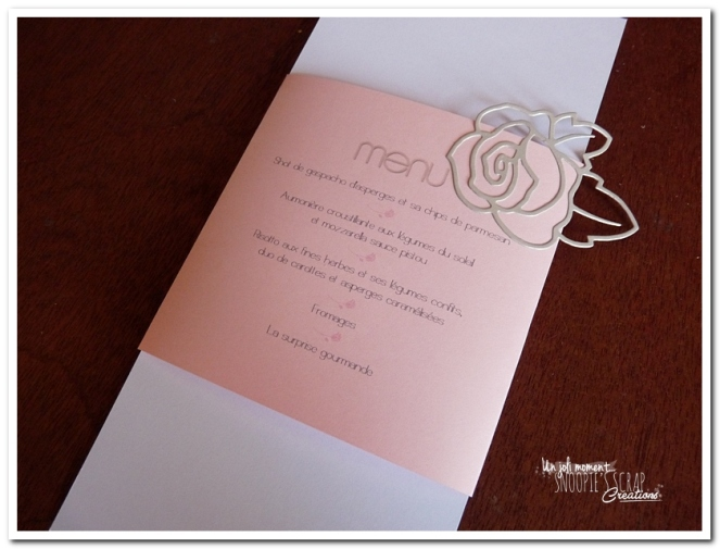 01unjolimoment-menus-mariage-lm3