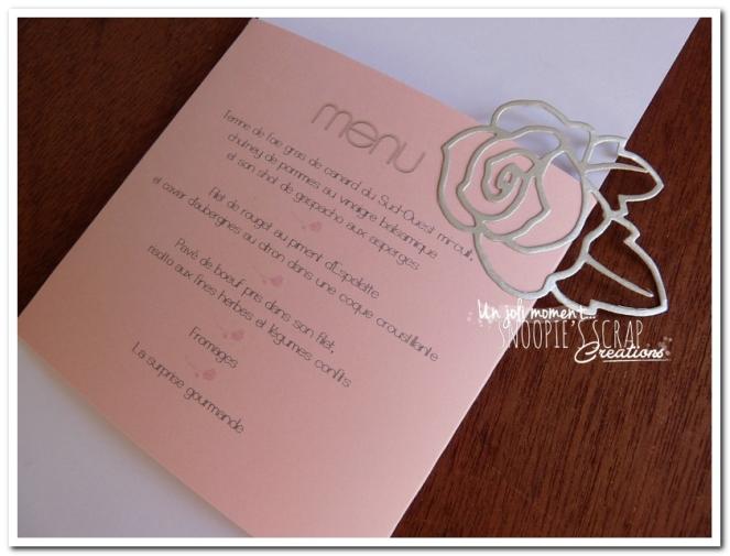 01unjolimoment-menus-mariage-lm4