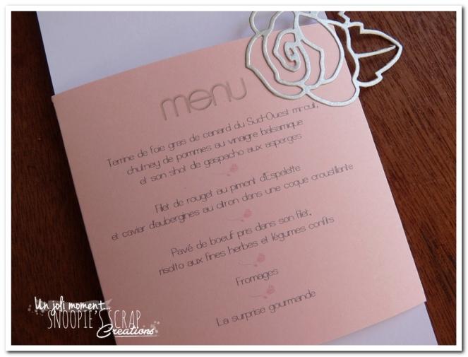 01unjolimoment-menus-mariage-lm5