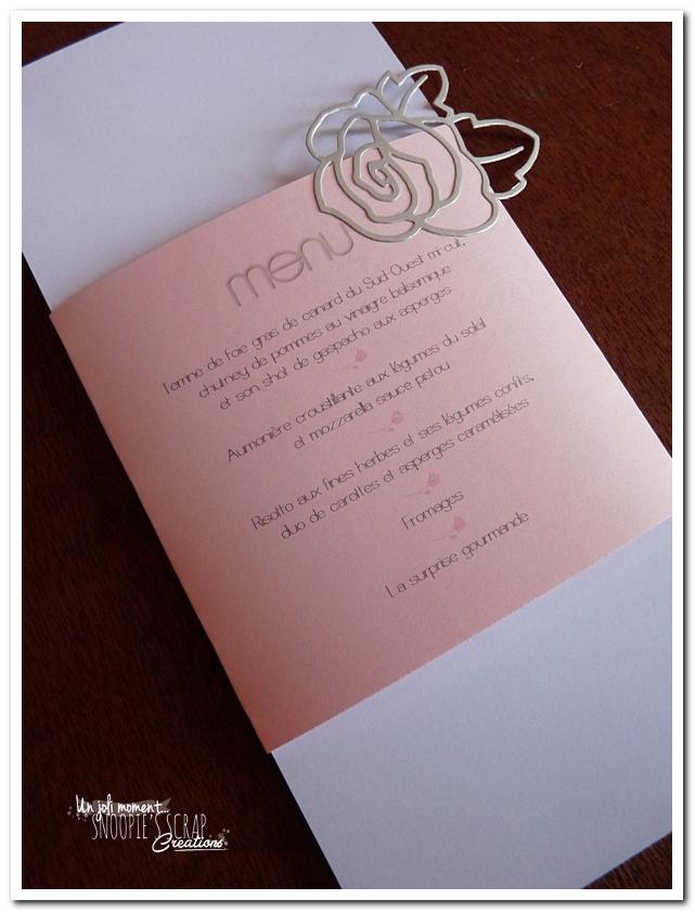 01unjolimoment-menus-mariage-lm6