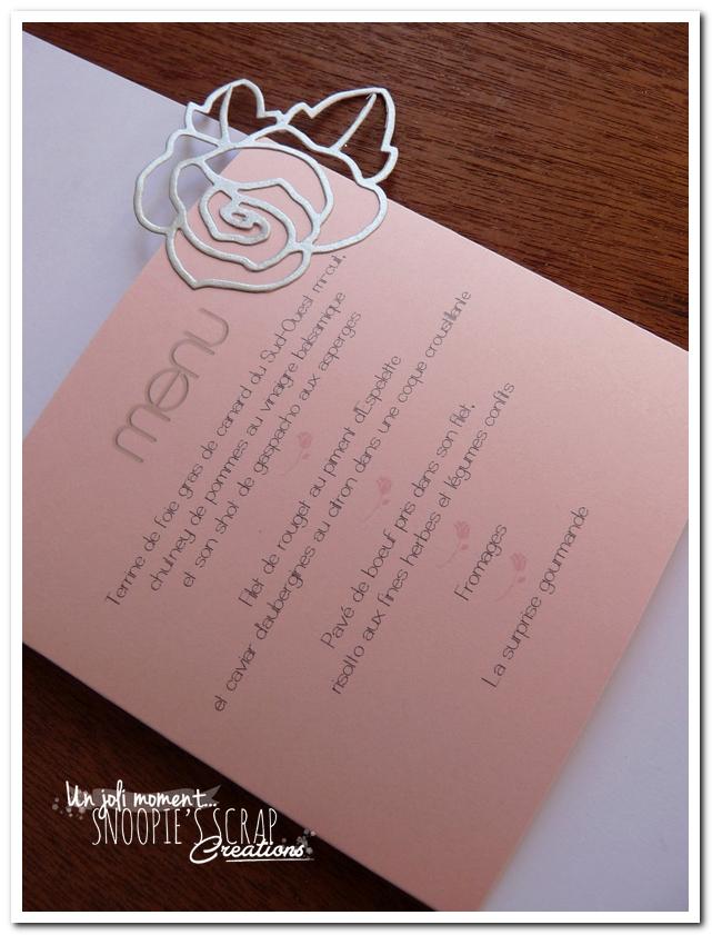 01unjolimoment-menus-mariage-lm7