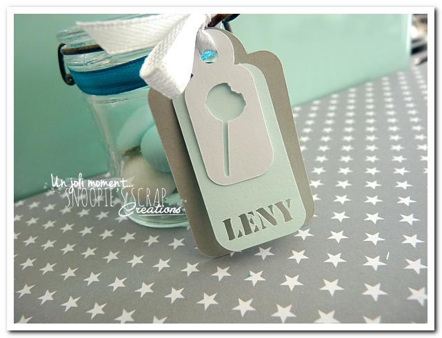 leny3-5